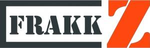 Frakkz logo jpeg