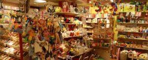 speelgoedwinkel Utrecht