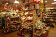 Een leuke speelgoedwinkel in Utrecht