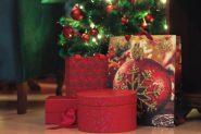 Een origineel cadeau voor de kerst